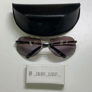 🕶️RB3387 Ray Ban Men's Sunglasses/PJ629🕶️